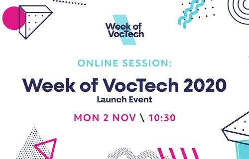 00001 UFI Week of VocTech_Eventbrite Images_Current4.jpg