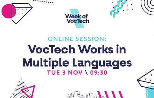 00001 UFI Week of VocTech_Eventbrite Images_Current7.jpg