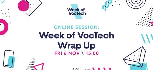 00001 UFI Week of VocTech_Eventbrite Images_Current16.jpg