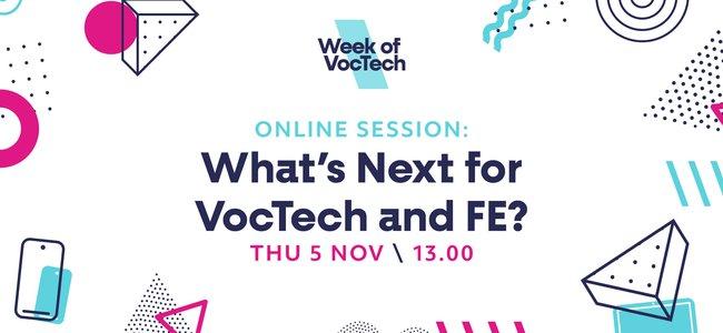 00001 UFI Week of VocTech_Eventbrite Images_Current13.jpg