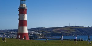 1024px-Smeatons_tower_-_Plymouth_Hoe.jpg