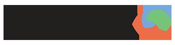 3_Spirit_logo.png