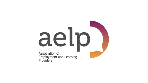 AELP Logo.jpg