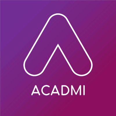 Acadmi_logo.jpg