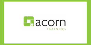 Acorn Training News.png