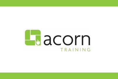 Acorn Training News.png