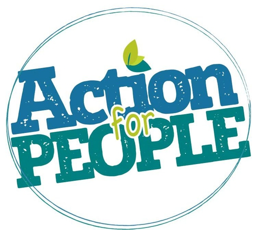 Action-for-People-Logo.jpg