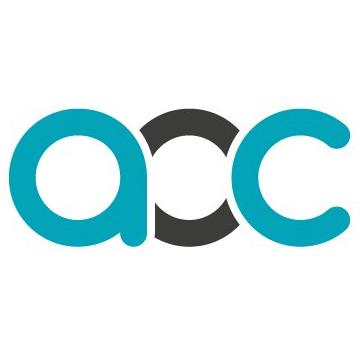 Association of Colleges logo.png