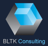 BLTK_Consulting_logo.png