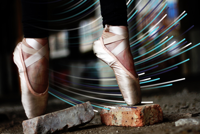 Ballet (1).png