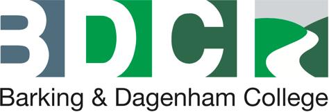 Barking_and_Dagenham_College_logo.png