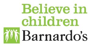 Barnardo's_logo.png