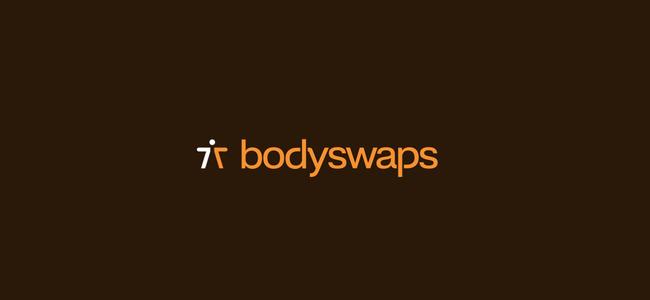 BodySwaps.png