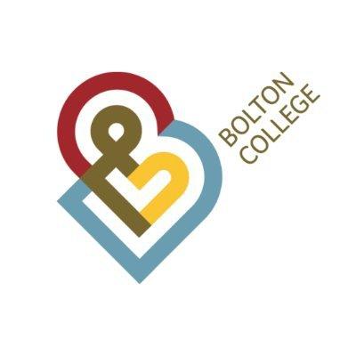 Bolton_College_logo.jpg