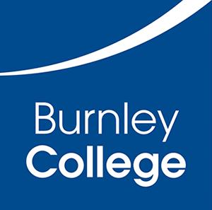 Burnley_College_logo.png