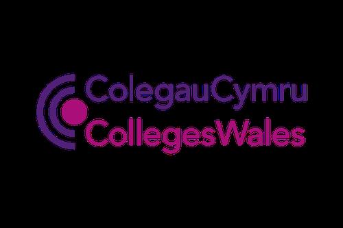 ColegauCymru_logo.png