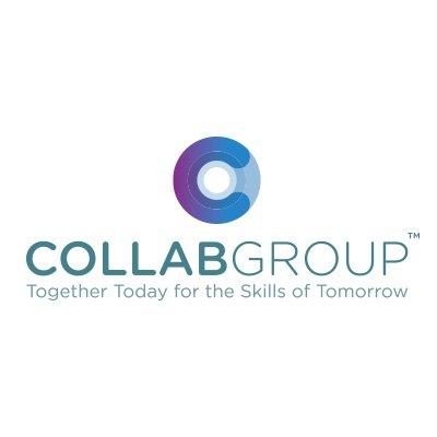Collab Group (prev. 157 Group) logo
