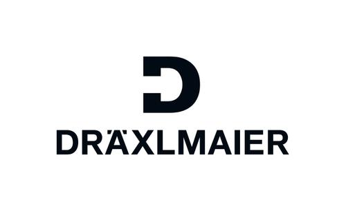 DRÄXLMAIER_Group_Logo.jpg