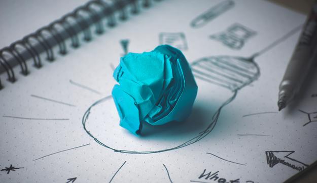 Design Thinking Webinar.png