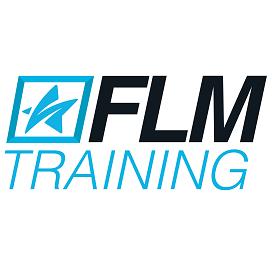 FLM_Training_logo.png