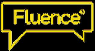 FLUENCE_LOGO_R_YELLOW.png