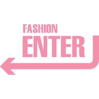 Fashion_Enter.png