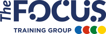Focus_Training_logo.png