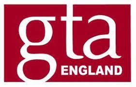 GTA_England_logo.jpeg