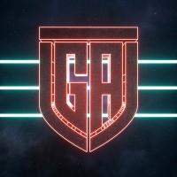 Game Academy logo.jpeg
