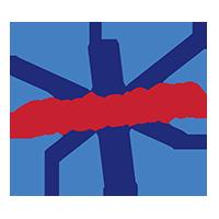 GivebackUK logo