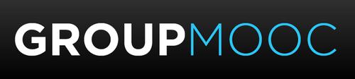 GroupMooc logo