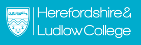 Herefordshire & Ludlow College logo.png
