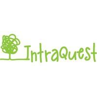 IntraQuest_logo.jpeg