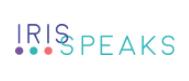 Iris_Speaks_logo.png