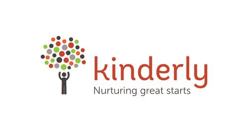 Kinderly Main Logo.png