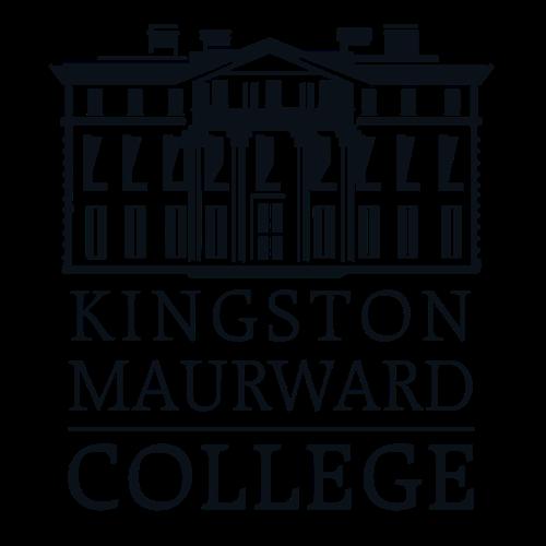 Kingston_Maurward_College_logo.png