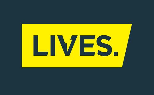 LIVES-logo-on-navy.png