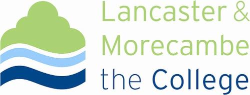 Lancaster-story-lancaster-and-morecambe-college-logo.jpeg