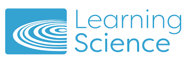 Learning_Science_logo.png