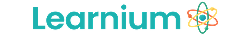 Learnium-Logo-01_cropped.png