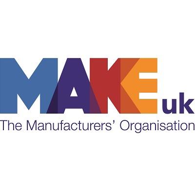 Make_UK_logo.png