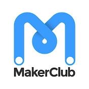 MakerClub logo