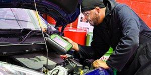 Mechanic using tablet.jpg