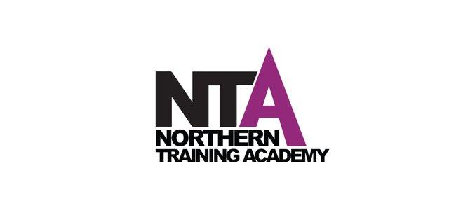 NTA Logo.jpg