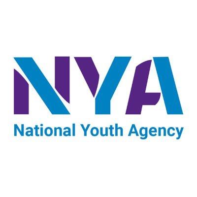 National_Youth _Agency_logo.jpg