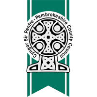 Pembrokeshire_County_Council_logo.png