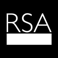 RSA_logo.jpeg