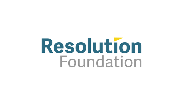Resolution Foundation.png
