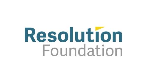 Resolution Foundation.jpg