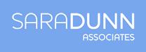 Sara Dunn Associates.png